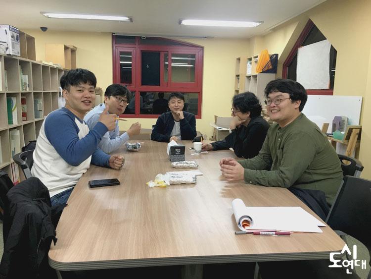 겨울호 편집위원회